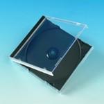 Jewel Cases