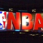 NBA Season Has Started