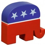 Conservative Politics
