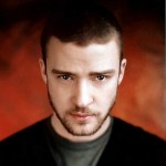 Justin Timberlake Single Ladies