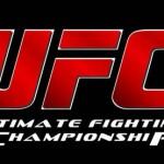 UFC & Soccer