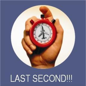last_second